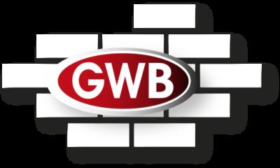 GW Builders 01