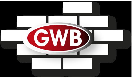 GW Builders