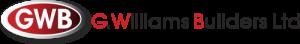 G.Williams Builders Ltd