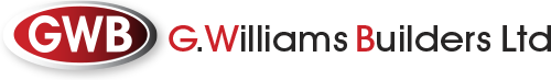 G.Williams Builders Ltd